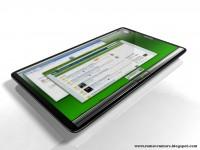 google tablet chrome os 1 200x150 - Une tablette Google pour bientôt?