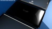 google tablet chrome os 8 200x112 - Une tablette Google pour bientôt?