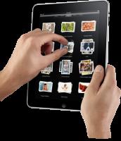multi touch 20100127 172x200 - Les fabricants de Netbooks revoient leurs prix