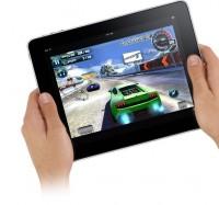 performance 20100127 200x187 - iPad
