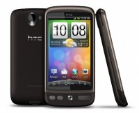 HTC Desire1 630x514 200x163 - Un avant-goût du iPhone 4G