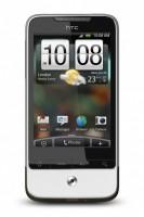 HTC Legend 420x630 133x200 - Un avant-goût du iPhone 4G