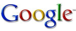 Google déploiera son réseau de fibre optique