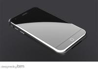 iphone par designbyitem 02 200x140 - Un avant-goût du iPhone 4G