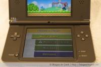 IMG 6327 200x133 - Nintendo DSi XL [Test]