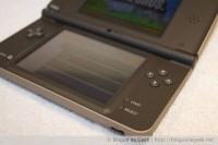IMG 6328 200x133 - Nintendo DSi XL [Test]