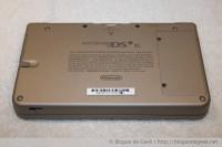 IMG 6334 200x133 - Nintendo DSi XL [Test]
