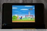 IMG 6335 200x133 - Nintendo DSi XL [Test]