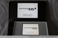 IMG 6341 200x133 - Nintendo DSi XL [Test]