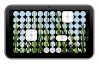 exopc slate interface 200x130 - ExoPC :: Crystal HD + sortie en France!
