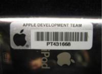 ipod touch 4g avec camera 2 200x145 - Prototypes du iPod Touch 4G sur eBay