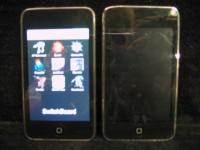 ipod touch 4g avec camera 4 200x150 - Prototypes du iPod Touch 4G sur eBay