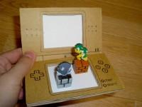 nintendo 3ds koopa 200x150 - Sharp présente l'écran 3D de la Nintendo 3DS