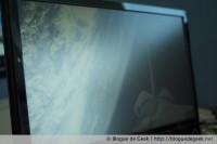 Asus MS238H :: Écran 23 HD [Test] bancs dessai  test ms238h hd évaluation écran asus 1080p