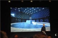 56747a8b 2d51 4dfa 965a 3fc1af545911 400 200x132 - Résumé de la conférence d'Apple sur l'iPhone 4 [LIVE]
