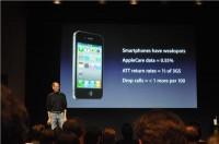 a1173b12 b571 4a19 90de dd7dac8d21b2 400 200x132 - Résumé de la conférence d'Apple sur l'iPhone 4 [LIVE]