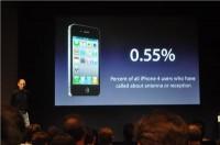 c3322237 285d 4848 bda3 d0f9a4ba4eb4 400 200x132 - Résumé de la conférence d'Apple sur l'iPhone 4 [LIVE]