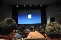 eef809ae e2b8 4db4 9df9 ab6a5cd505c7 400 200x132 - Résumé de la conférence d'Apple sur l'iPhone 4 [LIVE]
