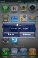 mzl.hwhbooed.320x480 75 133x200 - Skype s'exécute en arrière-plan! [Enfin!]