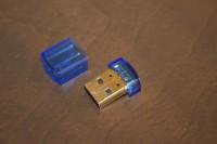 IMG 6548 200x133 - Clé USB de sauvegarde Lexar Echo ZE [Test]