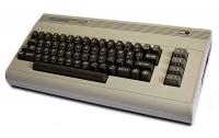 commodore 64 200x126 - Commodore re-lance des PC tout-en-clavier!