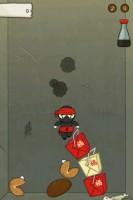 mzl.hpdgegmb.320x480 75 133x200 - Binja: un ninja, une poubelle et beaucoup de sauce soya!