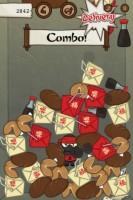 mzl.qejuxccc.320x480 75 133x200 - Binja: un ninja, une poubelle et beaucoup de sauce soya!