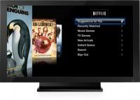 netflix menu20100901 200x142 - Apple TV, la révolution télé tant attendue?