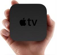 whatis gallery slide120100901 200x192 - Apple TV, la révolution télé tant attendue?