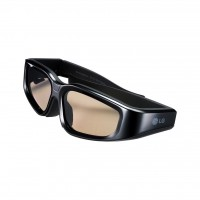3D glasses angled Custom 200x200 - Les produits LG qui seront sous le sapin