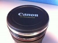 Canon 24 105mm mug 0218 200x149 - Canon EF 24-105mm f/4 L IS USM... avec café!