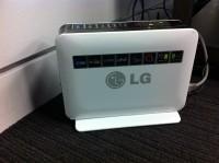 IMG 0153 Custom 200x149 - Les produits LG qui seront sous le sapin