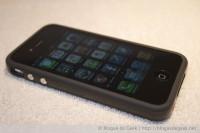 IMG 6782 200x133 - Le Bumper d'Apple pour l'iPhone 4 [Test]