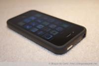 IMG 6783 200x133 - Le Bumper d'Apple pour l'iPhone 4 [Test]