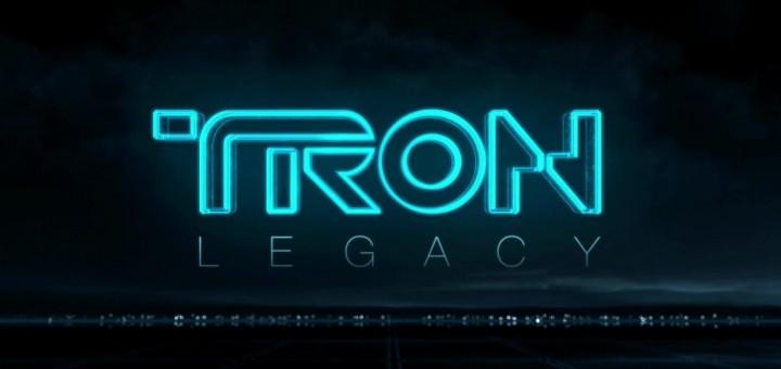 TRON: Legacy le jeu vidéo