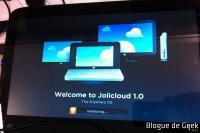 IMG 0320 2 200x133 - Jolicloud sur l'EXOPC Slate! [Tutoriel]