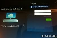 IMG 0323 2 200x133 - Jolicloud sur l'EXOPC Slate! [Tutoriel]