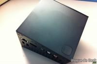 IMG 0330 2 200x133 - Boxee Box [Test]