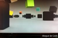IMG 0336 2 200x133 - Boxee Box [Test]
