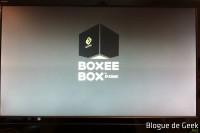 IMG 0337 2 200x133 - Boxee Box [Test]