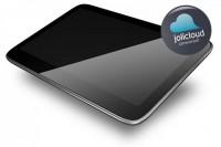 exopc slate jolicloud powered 200x133 - Jolicloud sur l'EXOPC Slate! [Tutoriel]