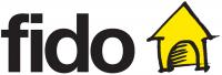 fido logo 200x68 - Le guide des téléphones intelligents Noël 2010