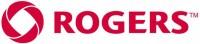 rogers logo 200x44 - Le guide des téléphones intelligents Noël 2010
