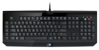 Razer BlackWidow [Test] rzrblackwidowtopview01 200x101