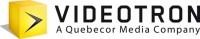 videotron logo 200x39 - Le guide des téléphones intelligents Noël 2010