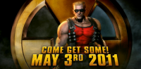 duke 200x98 - Duke Nukem Forever, enfin?