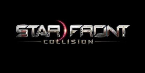 Pas de StarCraft sur iOS? Gameloft s'en occupe…