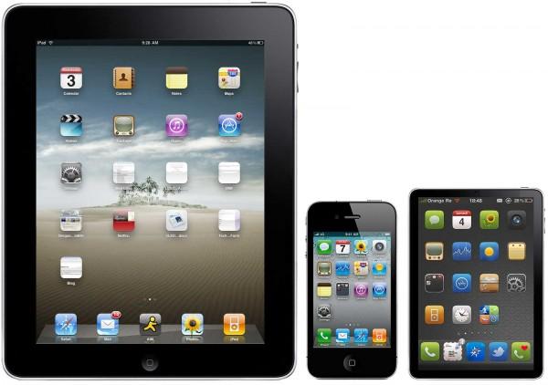 devices 600x422 - iPad 2, iPad 3 et entre les deux [Analyse]