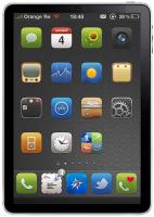 ipod touch hd 142x200 - iPad 2, iPad 3 et entre les deux [Analyse]