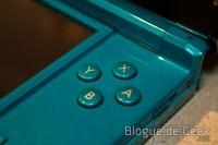 IMG 7090 WM 200x133 - Nintendo 3DS [Test]